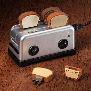 ee91_usb_toaster_hub_thumbdrives_inuse.jpeg
