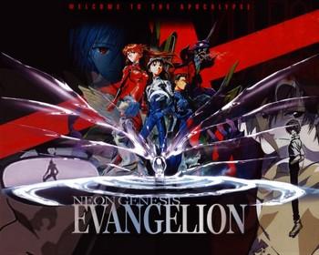 neon-genesis-evangelion-640x512.jpg