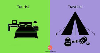 traveller-vs-tourist.jpg