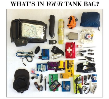what's in your tank bag.jpg